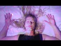 Blood Dynasty (2017) - Trailer