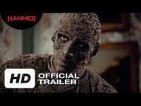 The Mummy (1959) - Trailer movie trailer video