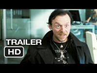 The World's End (2013) - Trailer movie trailer video