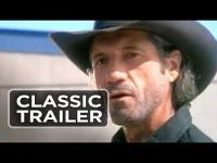 Tremors II: Aftershocks (1996) - Trailer