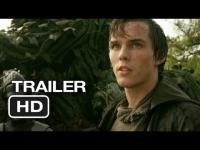 Jack The Giant Slayer (2013) - Trailer