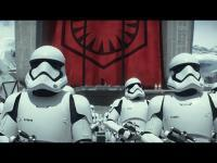 Star Wars: Episode VII - The Force Awakens (2015) - Teaser Trailer 2
