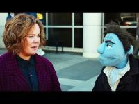 The Happytime Murders (2018) - Trailer movie trailer video