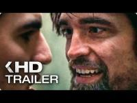 Good Time (2017) - Trailer