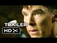 The Imitation Game (2014) - Trailer movie trailer video