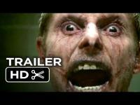 Deliver Us From Evil (2014) - UK Trailer movie trailer video