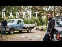 Rabbit (2017) - Trailer movie trailer video