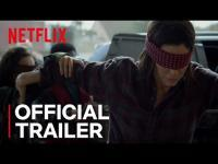 Bird Box (2018) - Trailer