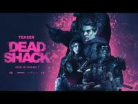 Dead Shack (2017) - Trailer movie trailer video