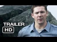 Bigfoot: The Lost Coast Tapes (2012) - Trailer