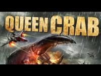 Queen Crab (2015) - Trailer movie trailer video