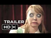 My Fair Zombie (2013) - Trailer