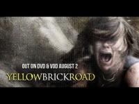 YellowBrickRoad (2010) - Trailer