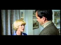 Black Cat (1981) - Trailer movie trailer video
