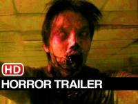 V/H/S 2 (2013) - Trailer movie trailer video