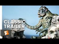 Clash of the Titans (1981) - Trailer movie trailer video