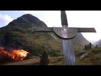 Highlander (1986) - Trailer movie trailer video