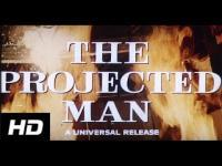 The Projected Man (1966) - Trailer movie trailer video