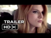 Amityville: The Awakening (2015) - Trailer