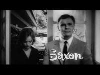 Evil Eye (1963) - Trailer movie trailer video