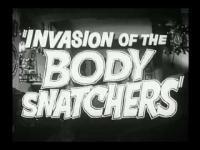 Invasion of the Body Snatchers (1956) - Trailer movie trailer video