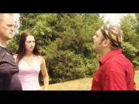 Ninjas vs. Zombies (2008) - Trailer movie trailer video