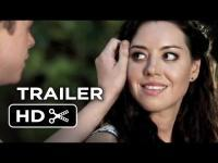 Life After Beth (2014) - Trailer movie trailer video