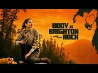 Body at Brighton Rock (2019) - Trailer movie trailer video