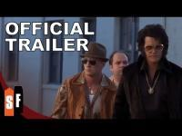 Bubba Ho-Tep (2002) - Trailer movie trailer video