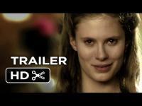 Styria (2014) - Trailer