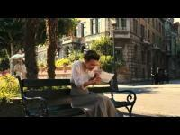 A Dangerous Method (2011) - Trailer