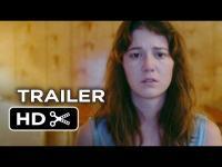 Faults (2014) - Trailer movie trailer video