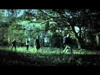The Poltergeist of Borley Forest (2013) - Trailer / Poster movie trailer video