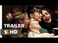 Before I Fall 2017  Trailer