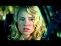 The Ring Two (2005) - Trailer movie trailer video