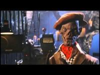 Tales from the Crypt Demon Knight 1995  Trailer