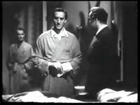 The Black Cat (1934) - Trailer