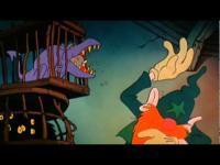 Wizards (1977) - Trailer movie trailer video