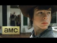 AMCs The Walking Dead S04E09  After  Sneak Peek  2014