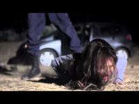Werewolf Rising (2014) - Trailer movie trailer video