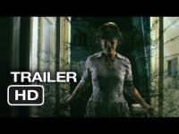 Beautiful Creatures (2013) - Trailer