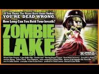 Zombie Lake (1981) - Trailer