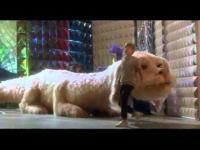 The NeverEnding Story II: The Next Chapter (1990) - Trailer movie trailer video