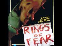 Rings of Fear (1978) - Trailer movie trailer video