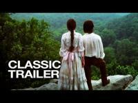 Tuck Everlasting 2002  Trailer