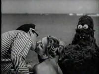 Creature from the Haunted Sea (1961) - Trailer movie trailer video
