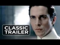 Equilibrium (2002) - Trailer movie trailer video