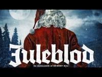 Juleblod (2017) - Trailer movie trailer video