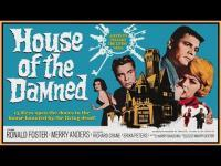 House of the Damned (1963) - Trailer