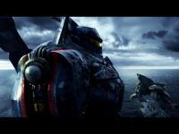Pacific Rim (2013) - Trailer movie trailer video